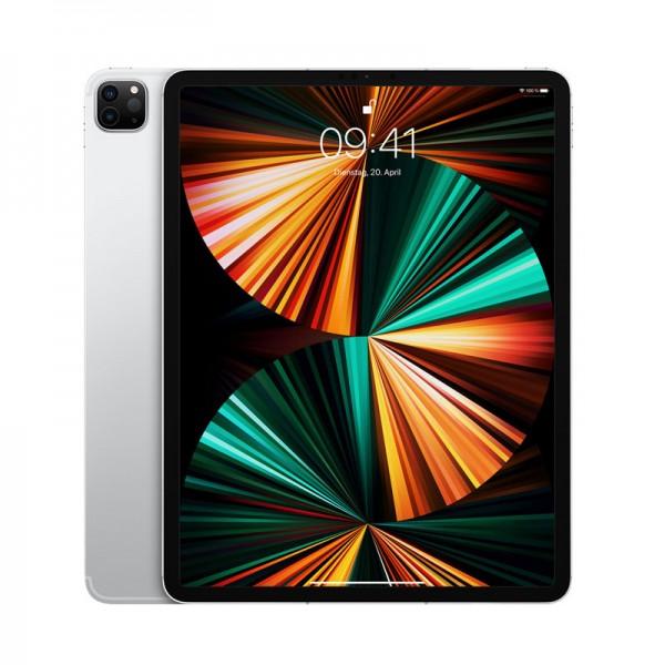 iPad Pro M1 leasen