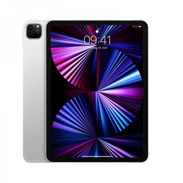 iPad Pro 11 leasen