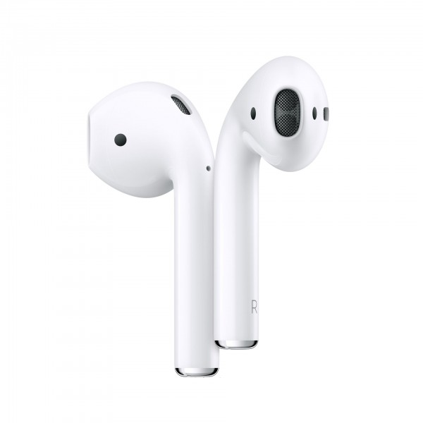 Apple Airpods Leasing