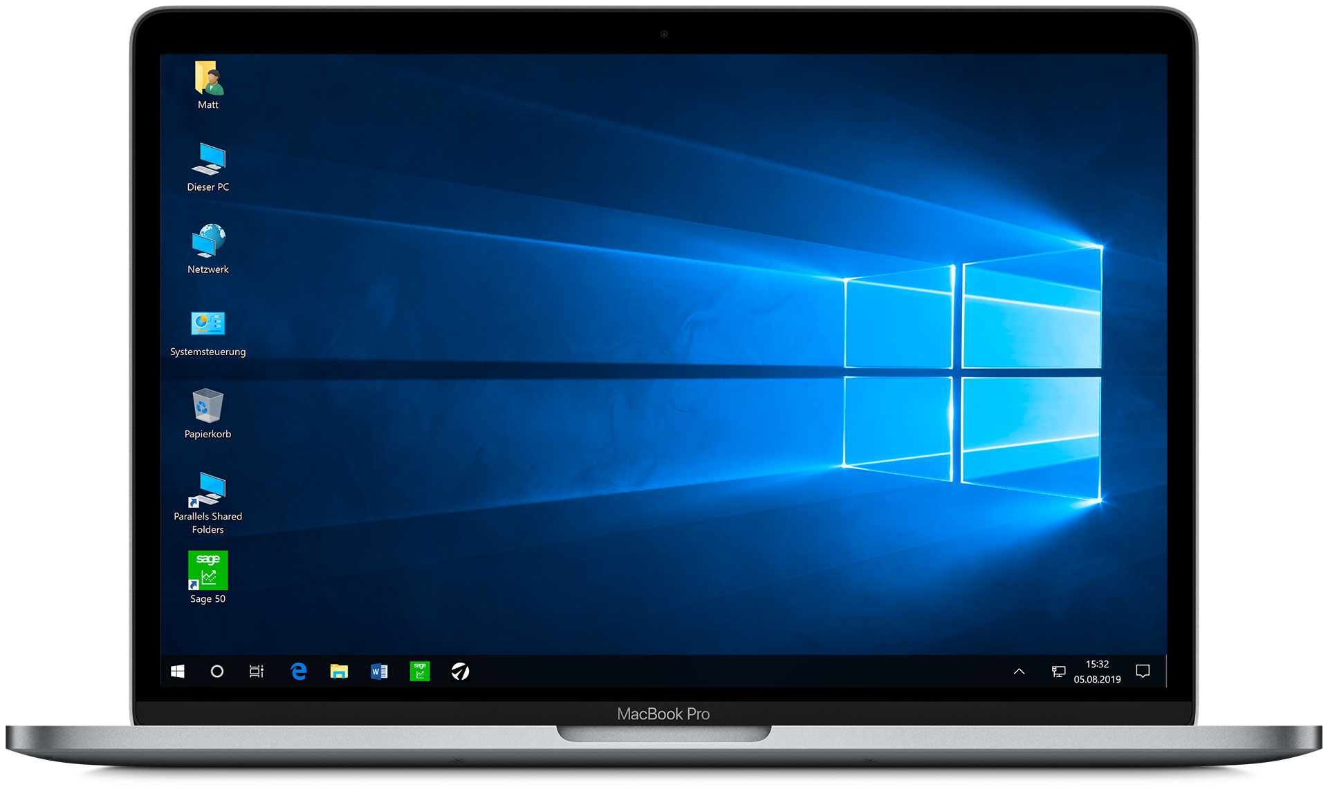 macbook_windows_leasing