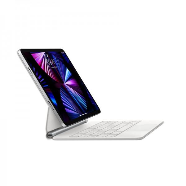 """Apple Magic Keyboard iPad Pro 11"""" leasing"""