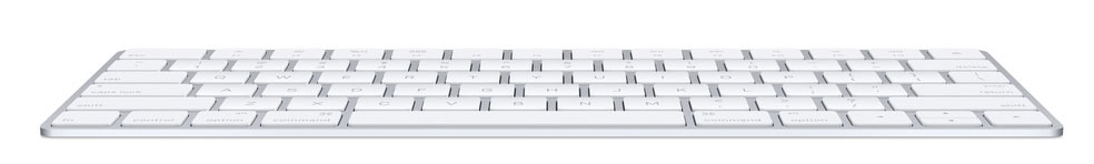 Magic Keyboard leasen