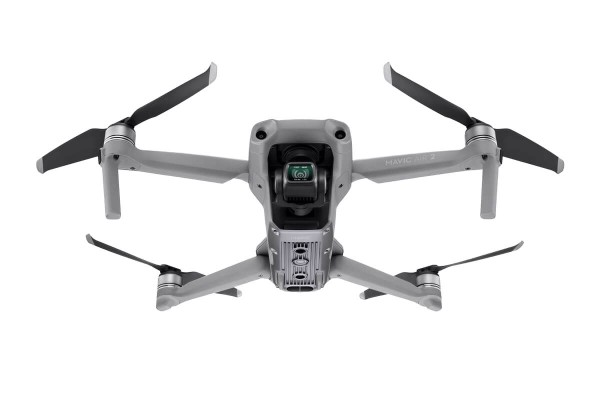 Drohne leasen