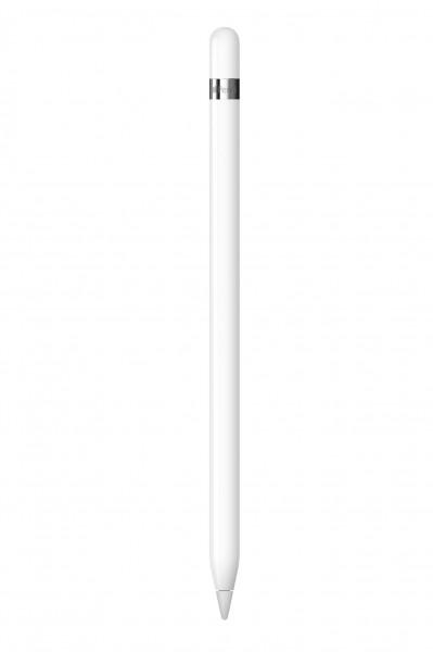 Apple Pencil 1 Leasing