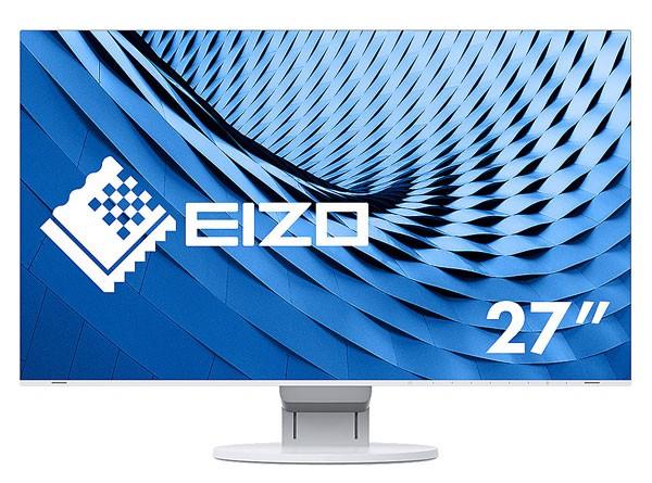 eizo leasing