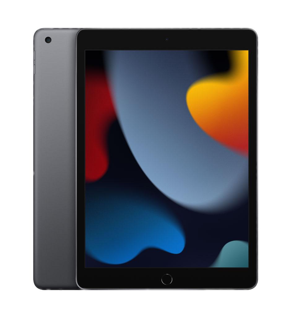 iPad-2021-spacegrau-leasen