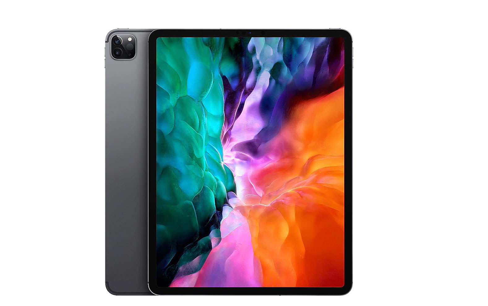 ipad_pro-spacegrau2_leasing06WGmeYS95mP2