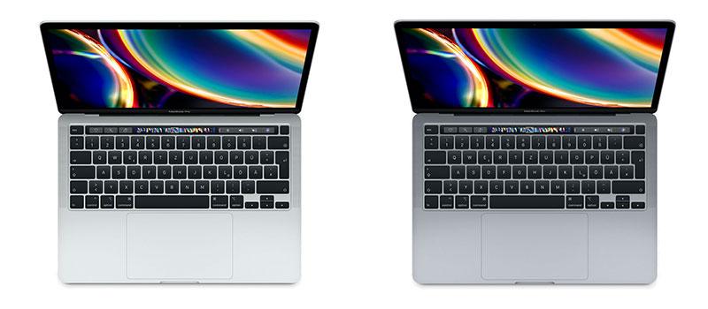macbook_pro_2020_farben