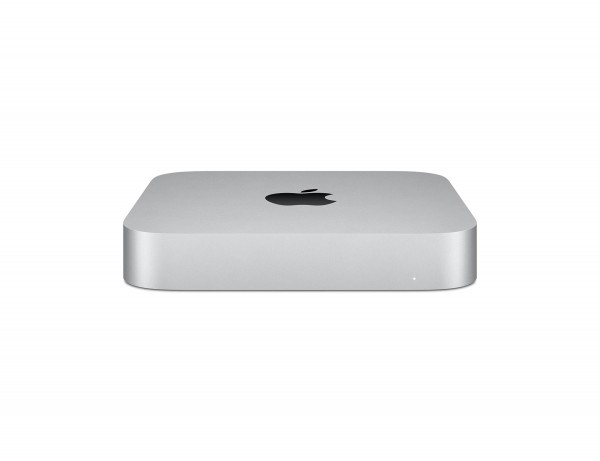 Mac mini leasen