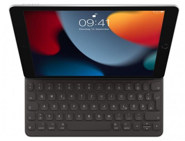 Apple Smart Keyboard leasen