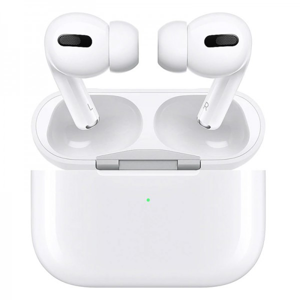 AirPods Pro leasen