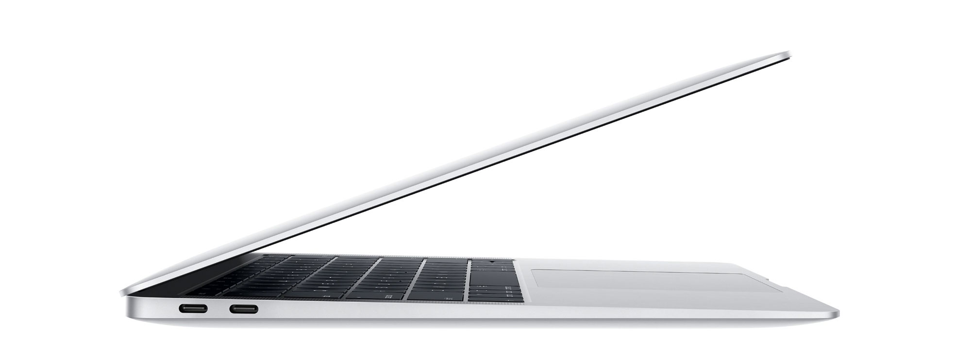 MacBook Air Leasing