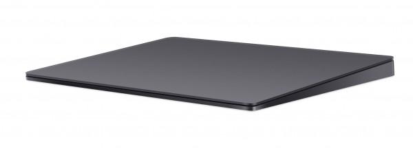 Apple Magic Trackpad Space Grau Leasing