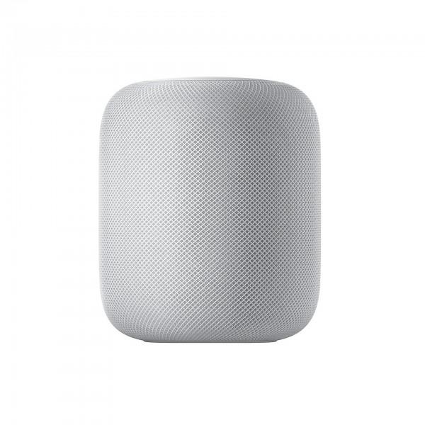 Apple HomePod weiss Leasing
