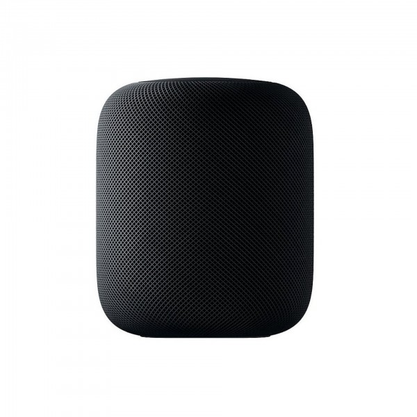 Apple HomePod spacegrau Leasing